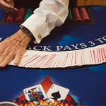 2019-1102-tbw-casino-night-3006