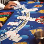 2019-1102-tbw-casino-night-3014