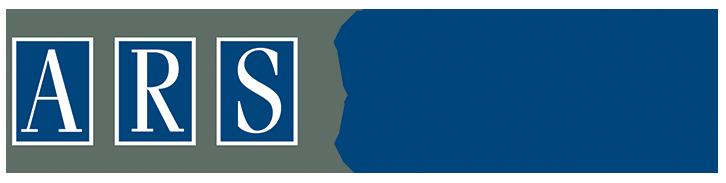 logo: ARS