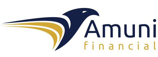 Amuni Financial1