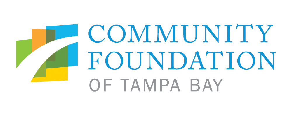 image: community foundation of tampa bay