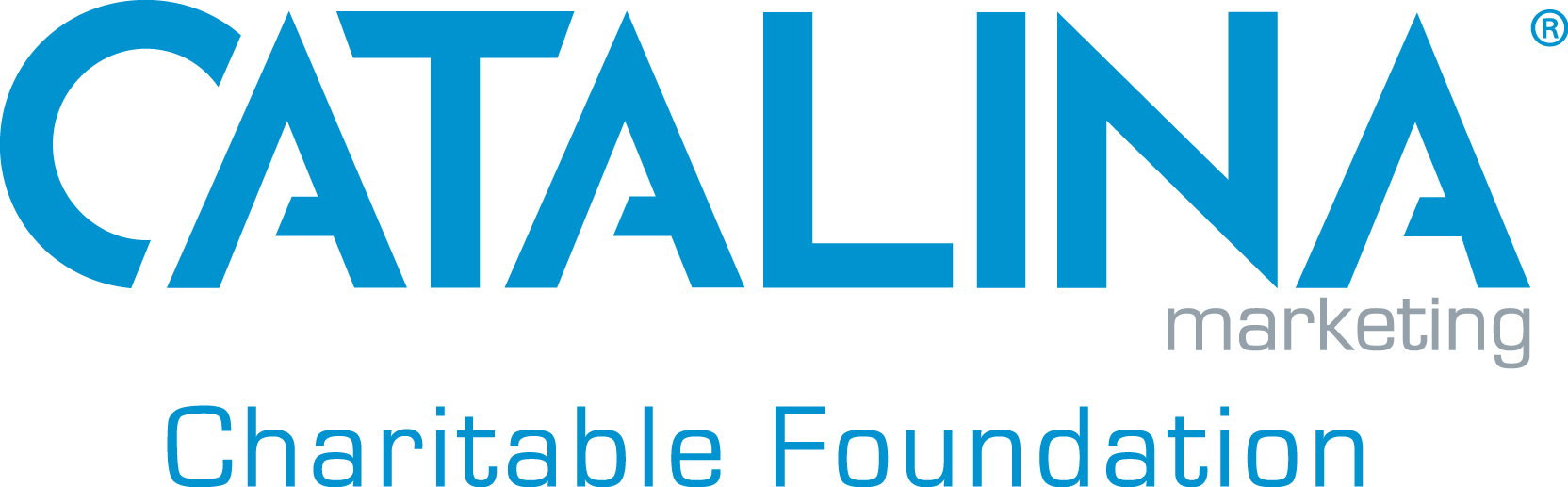 Catalina_Logo_Charitable_Foundation