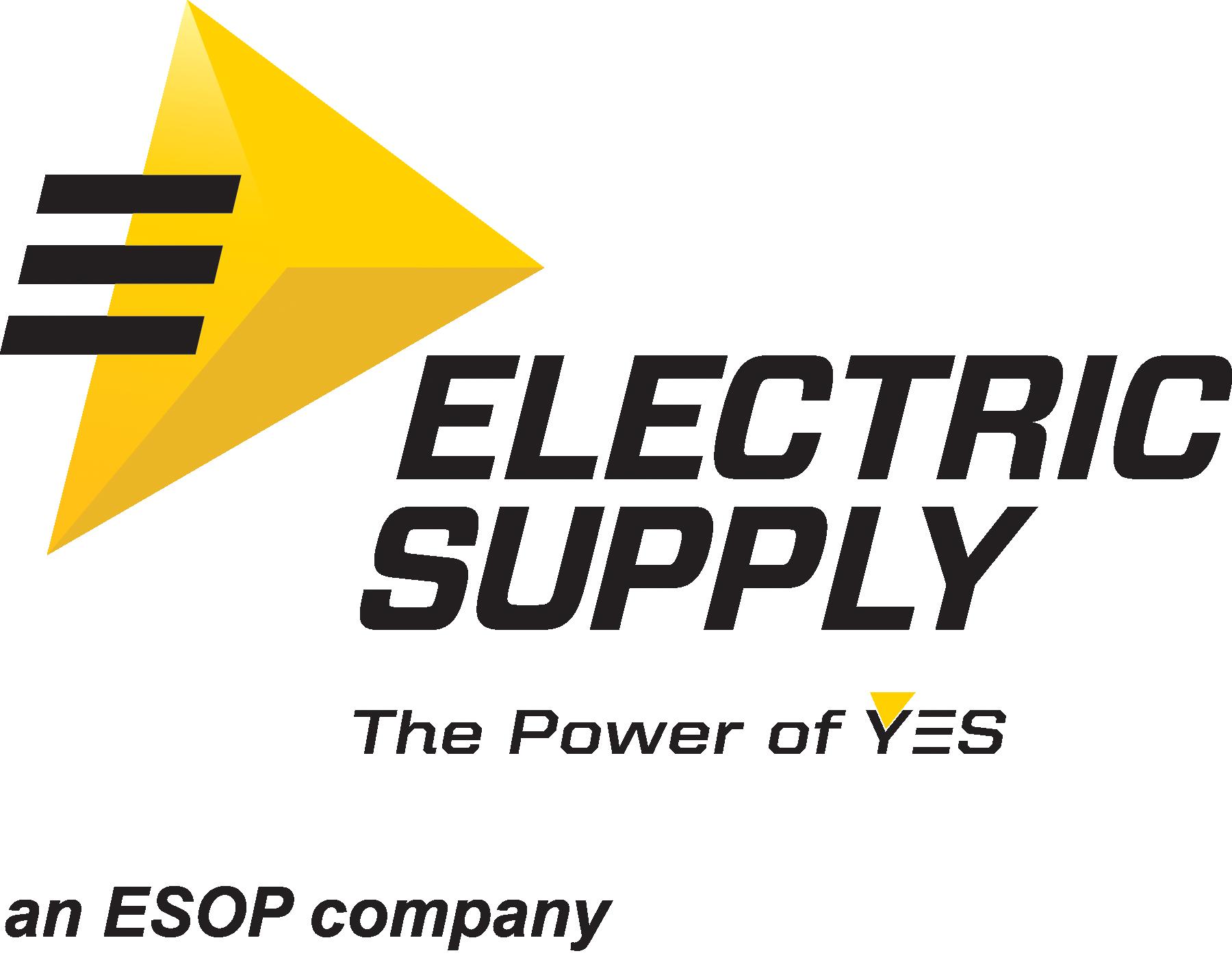 ESI logo new