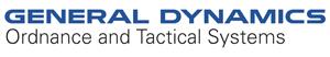 GeneralDynamicslogo web
