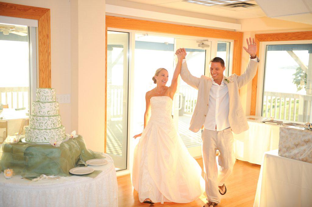 image: weddings