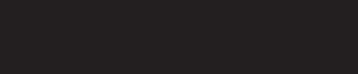 PowerPole_logo_BLK