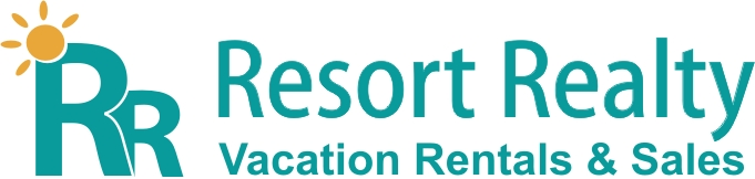 ResortRealty18