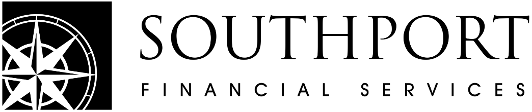 Southport Logo max-crop