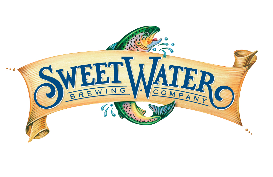 Sweetwater 2