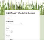 image: nursery monitoring form thumbnail