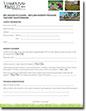 image: thumbnail BGIC questionnaire