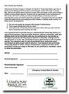 thumbnail: teacher waiver form