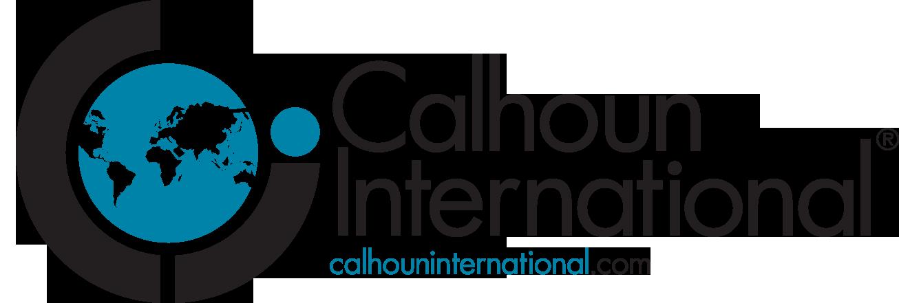 calhoun logo NEW