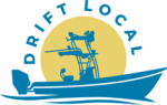 drift local