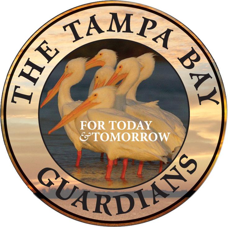 image: Guardians logo