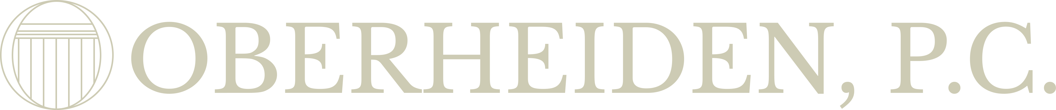 ober-logo-FL