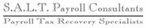 salt payroll logo 300dpi iso