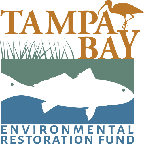 image: TBERF logo
