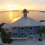 image: tbw lighthouse