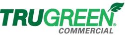 tru-green web