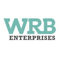 wrb enterprises