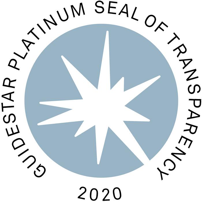 image: guidestar 2020 logo