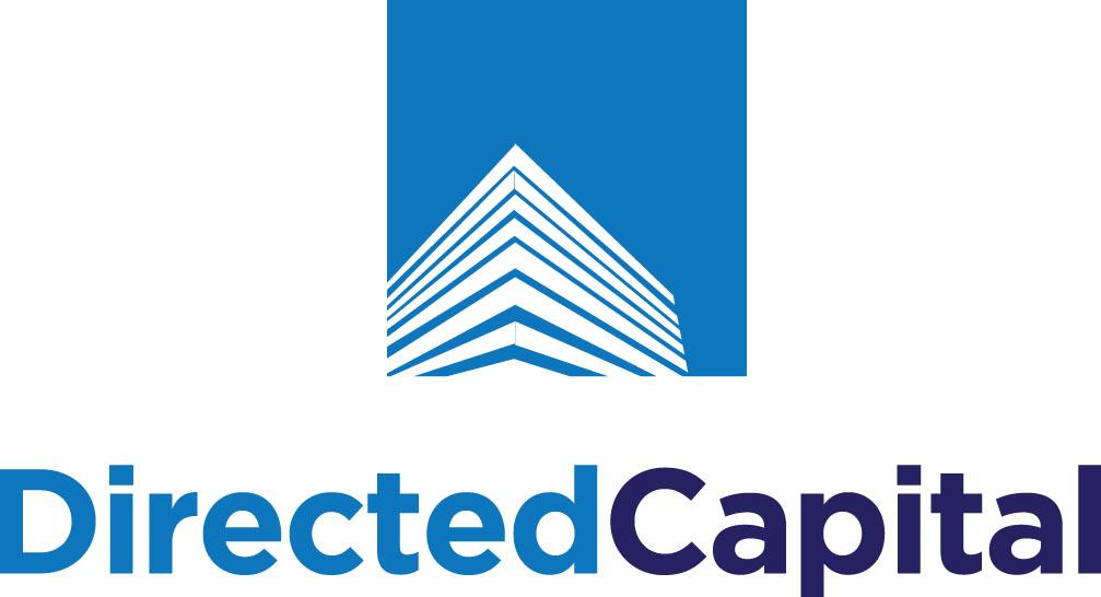 logo Directed Capital