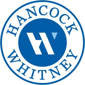 logo Hancock Whitney