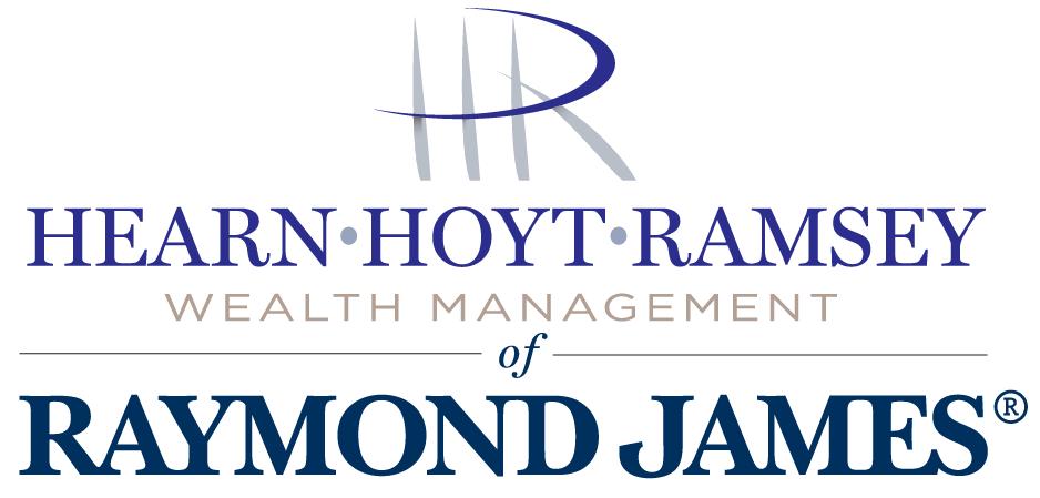 logo HHR Raymond James