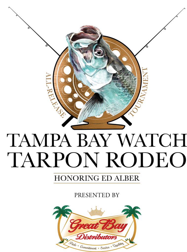 logo: TR