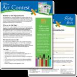 image: art contest form thumbnail